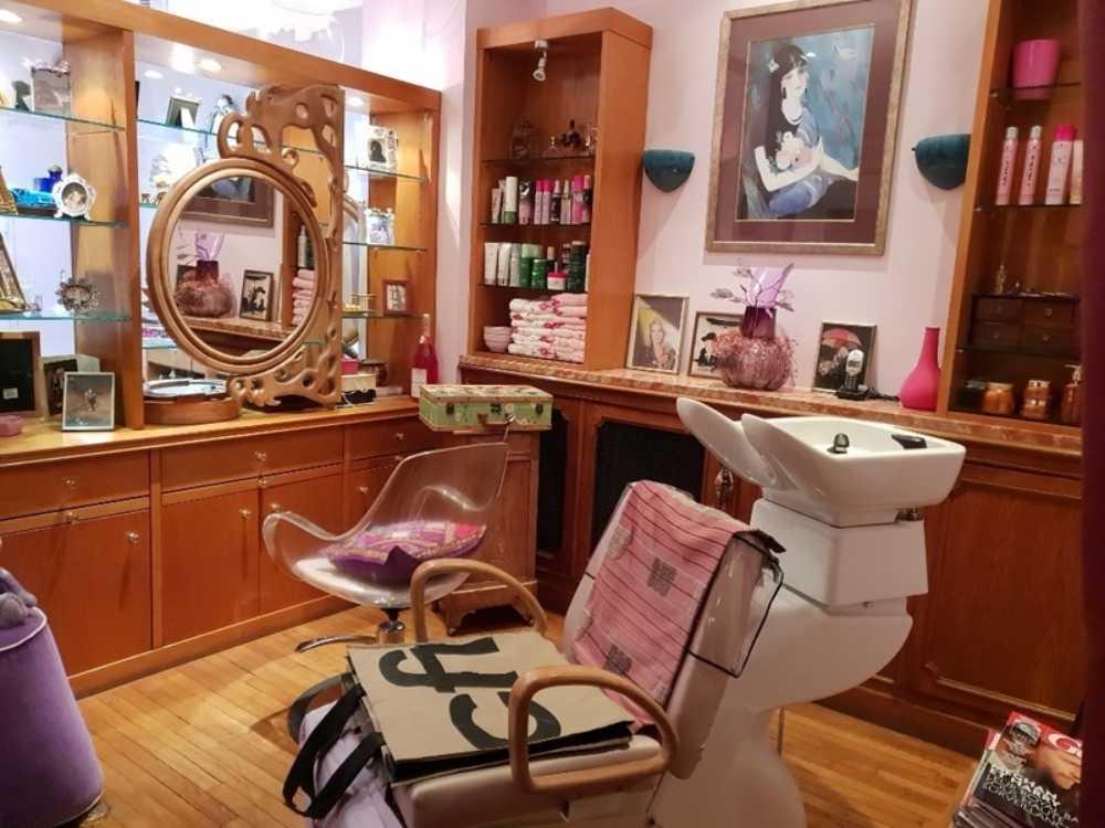 Paris 16e Arrondissement Paris (Seine) commercial picture 4045613