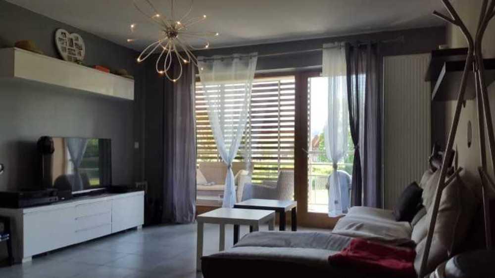 Montmélian Savoie Apartment Bild 4081451