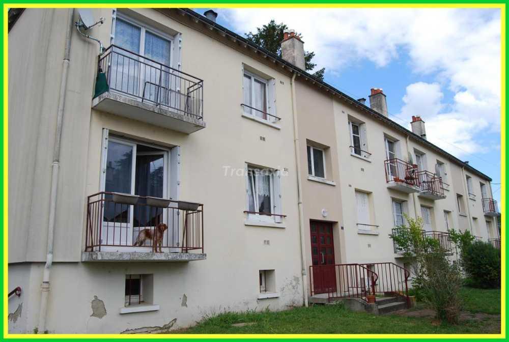 Preuilly-sur-Claise Indre-et-Loire house picture 4043186