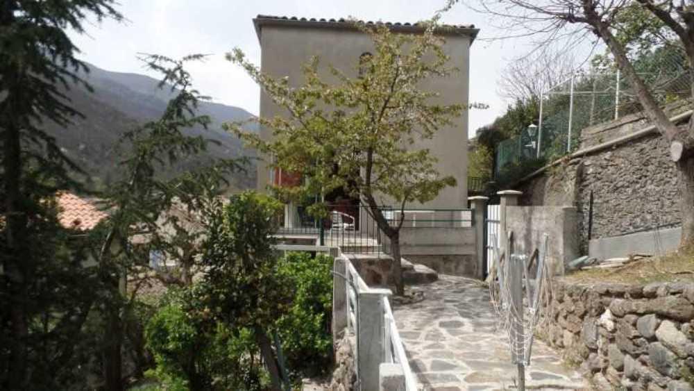 Valleraugue Gard huis foto 4079580