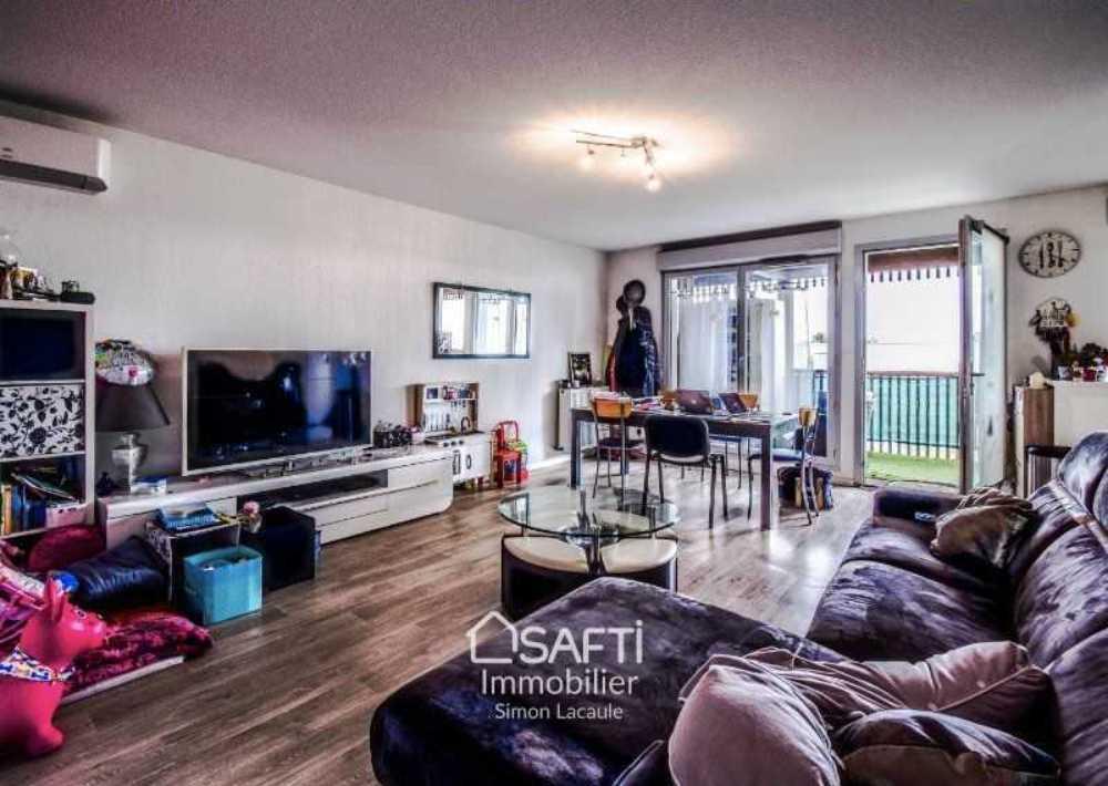 Balma Haute-Garonne appartement foto 4087118