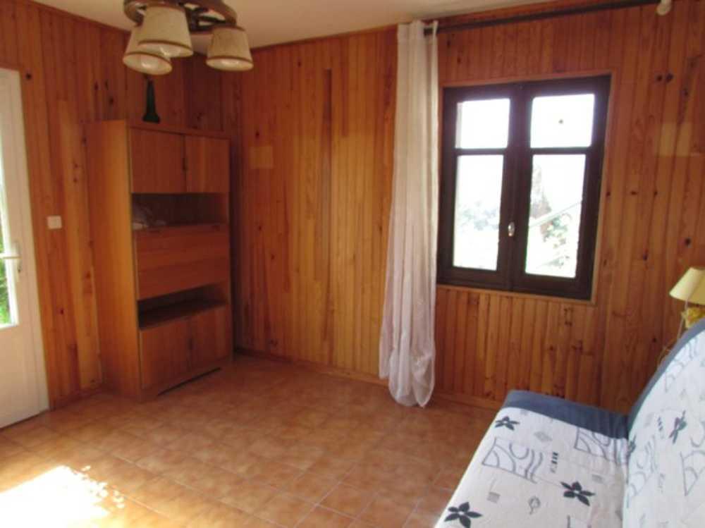 Bédarieux Hérault huis foto 4089114