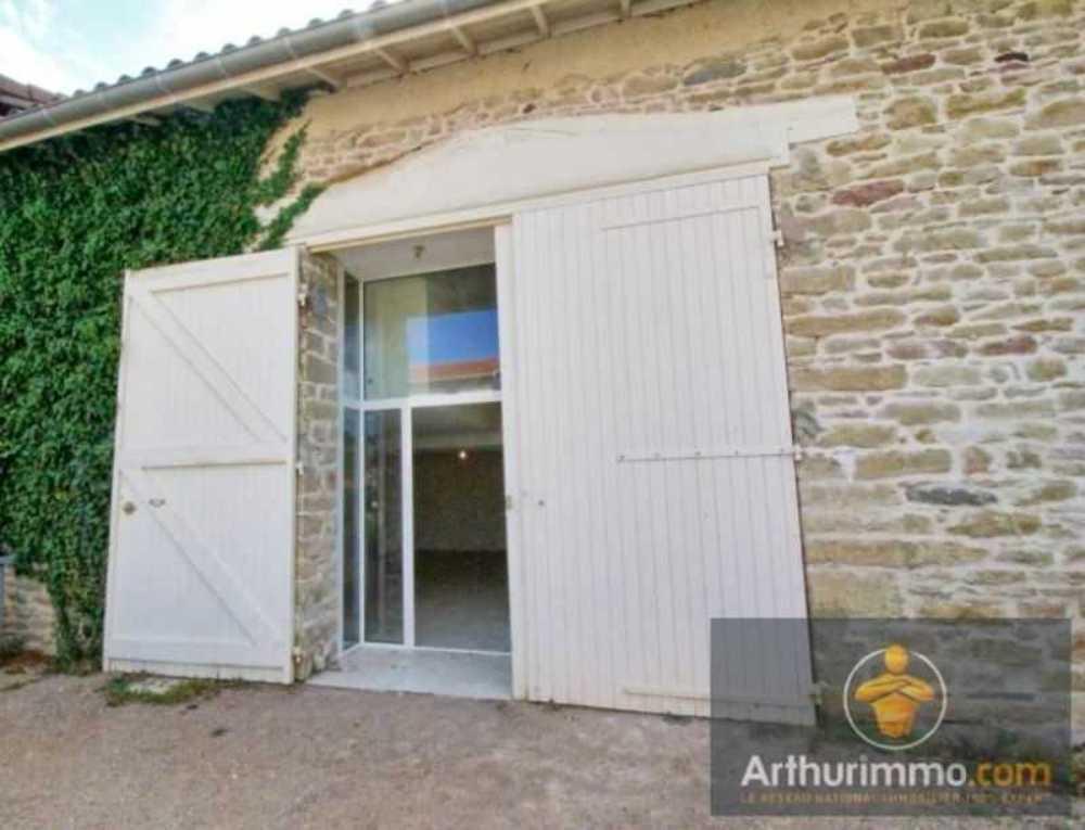 L'Isle-d'Abeau Isère appartement photo 4089820