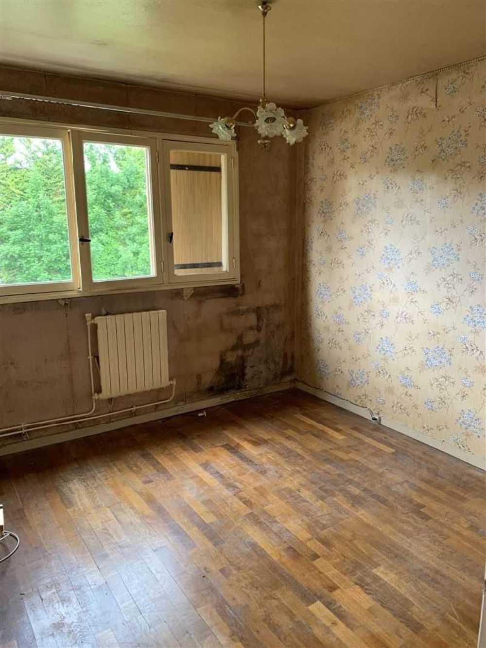 Épinay-sur-Orge Essonne Haus Bild 4059324