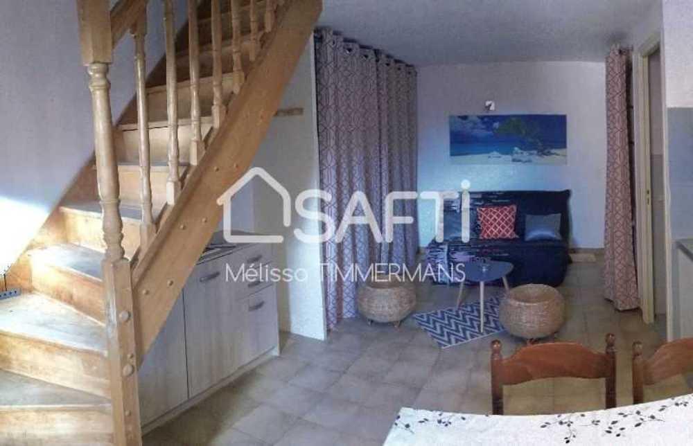 Pietrosella Corse-du-Sud appartement photo 4074962