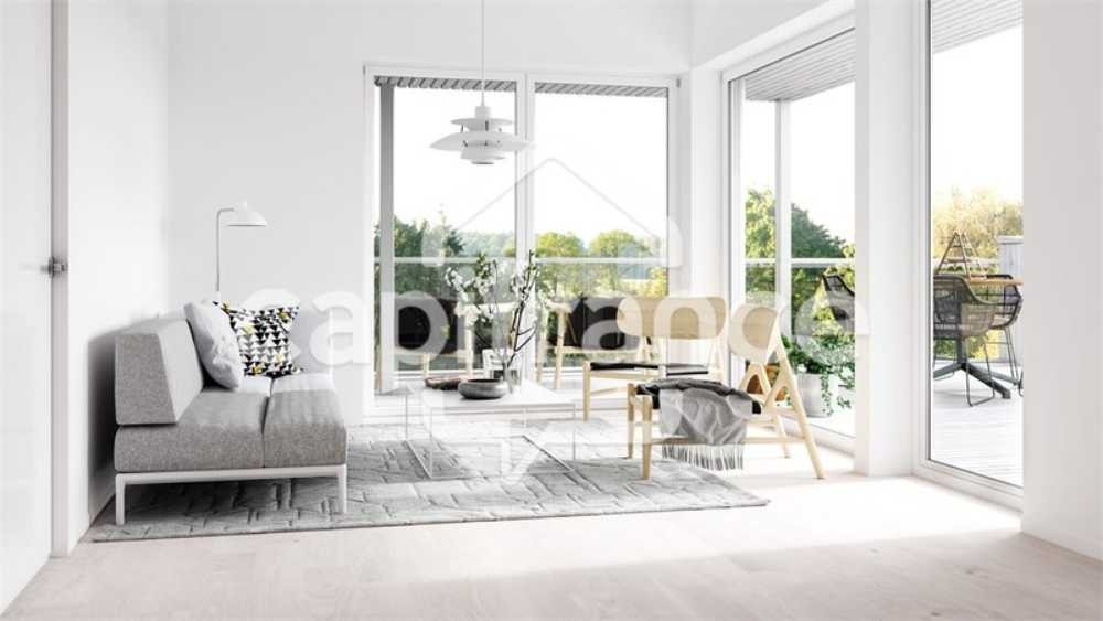 Pontarlier Doubs huis foto 4091032