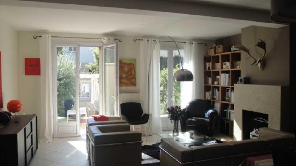 Suresnes Hauts-de-Seine Haus Bild 4056282