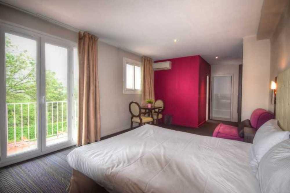 Le Boulou Pyrénées-Orientales appartement foto 4087328
