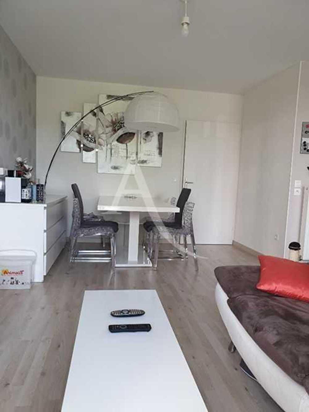 Courdimanche Val-d'Oise appartement photo 4088382