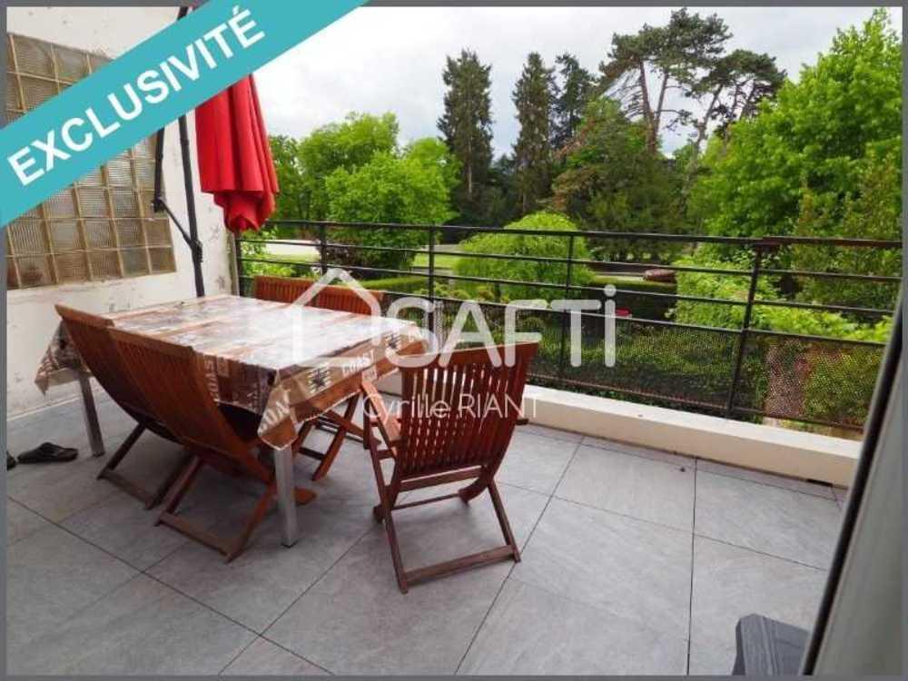Rives Isère appartement photo 4079458