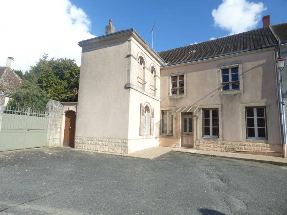 Bellême Orne huis foto 4061958