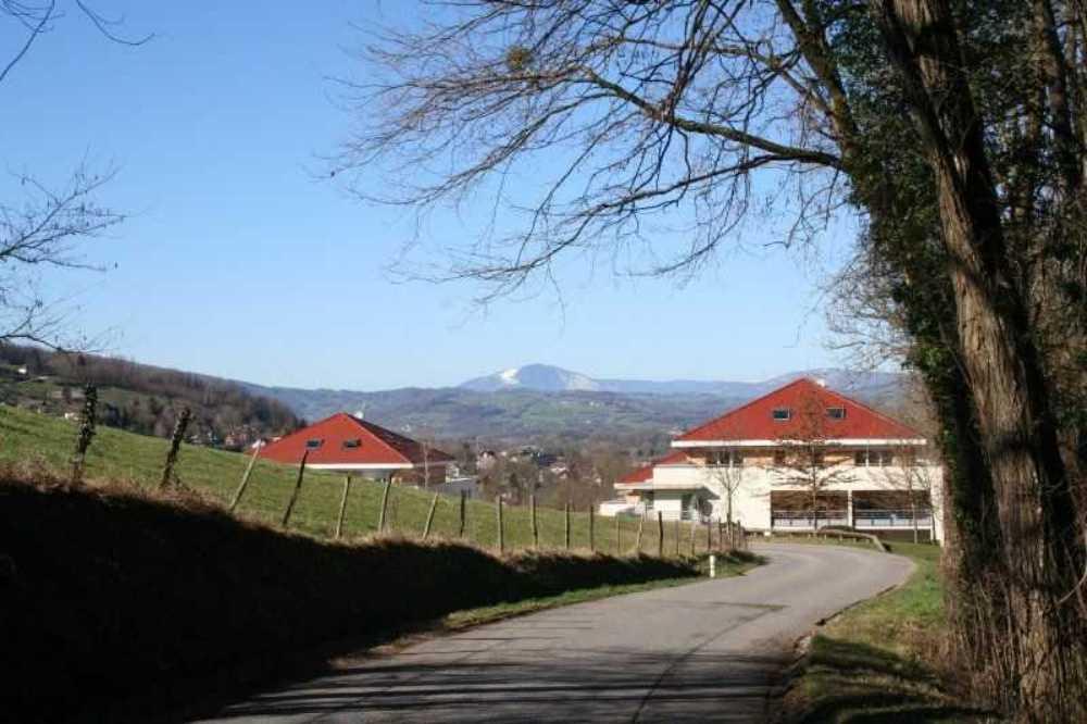 kaufen Apartment Rumilly Rhône-Alpes 1