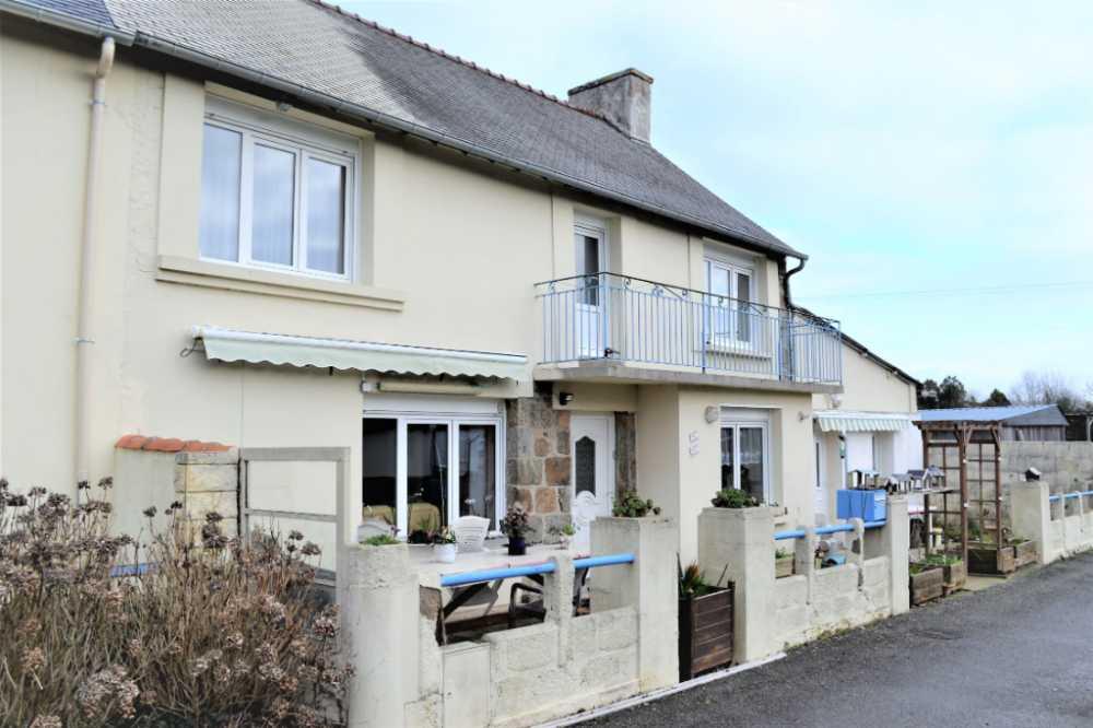 Pleurtuit Ille-et-Vilaine Haus Bild 4064927