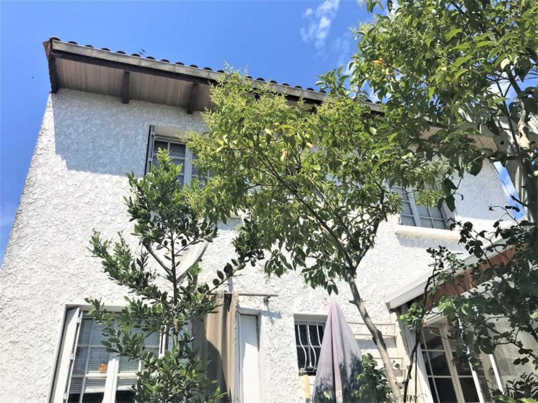 Talence Gironde maison photo 4136877