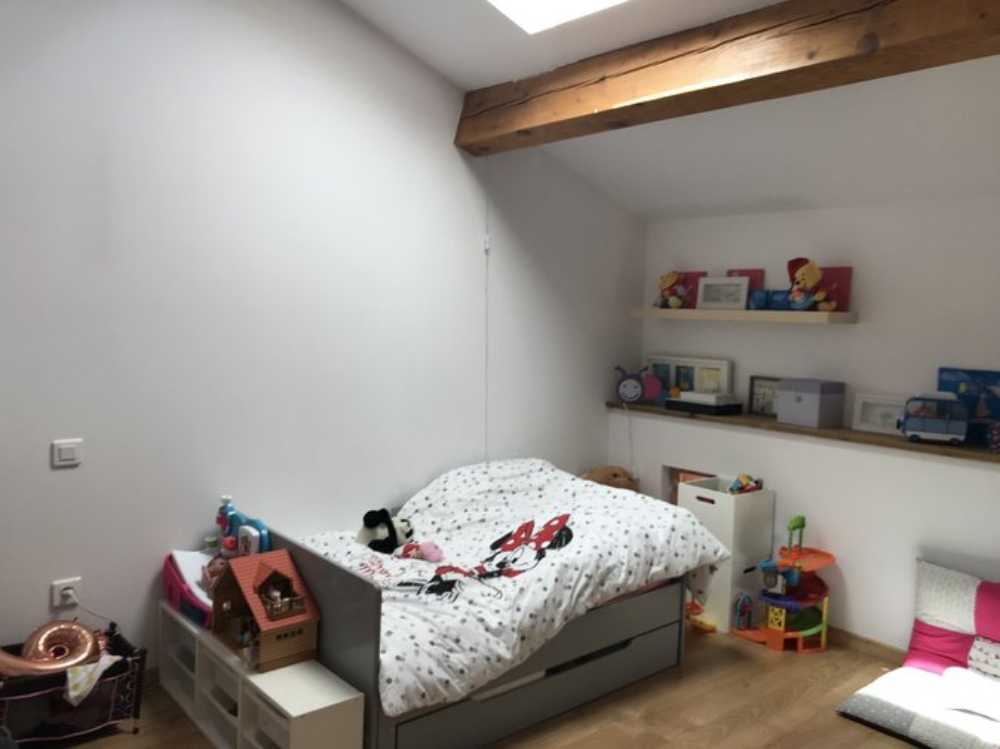 Nailloux Haute-Garonne Haus Bild 4089277