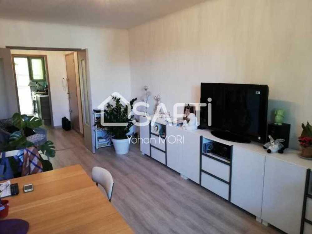 La Farlède Var Apartment Bild 4084017