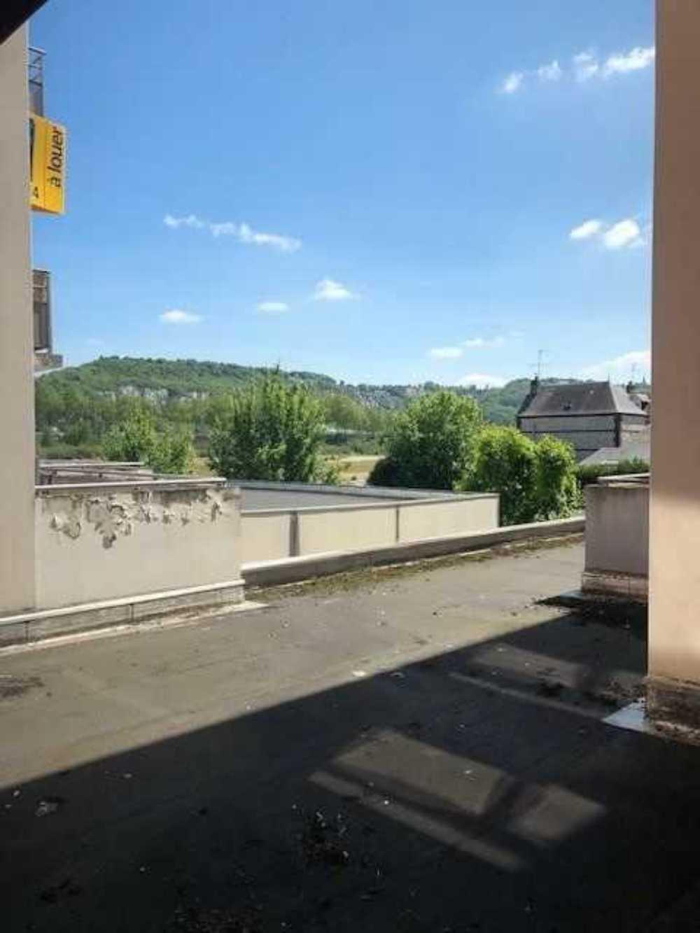 Rouen 76100 Seine-Maritime appartement foto 4082340