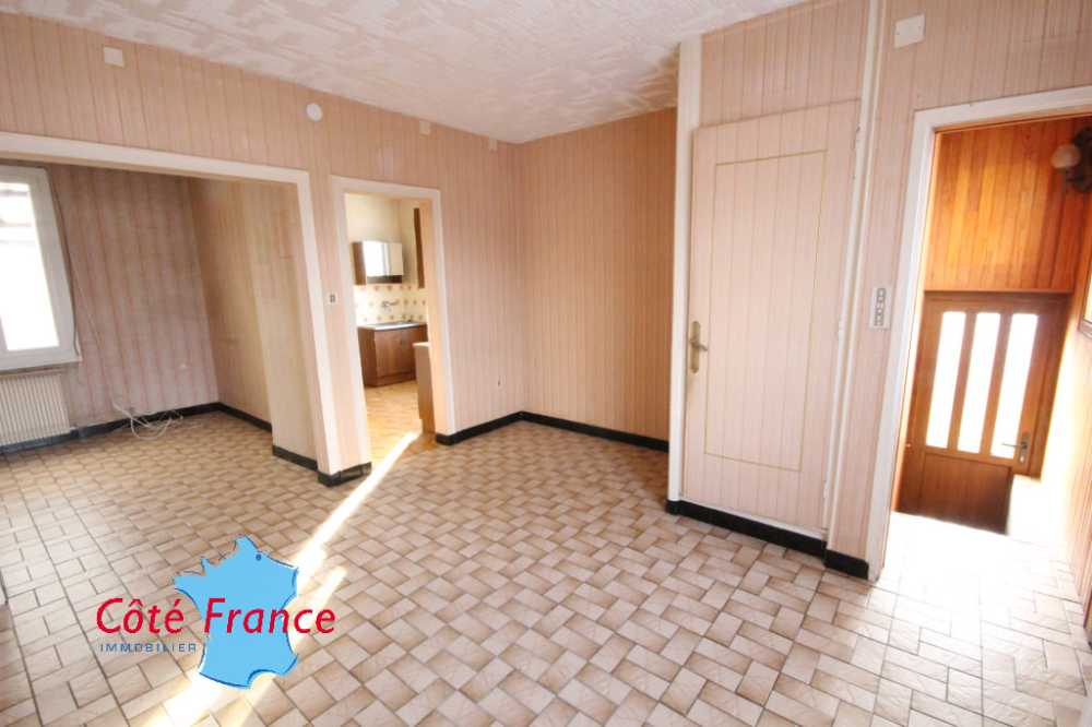 Revin Ardennes huis foto 4019577
