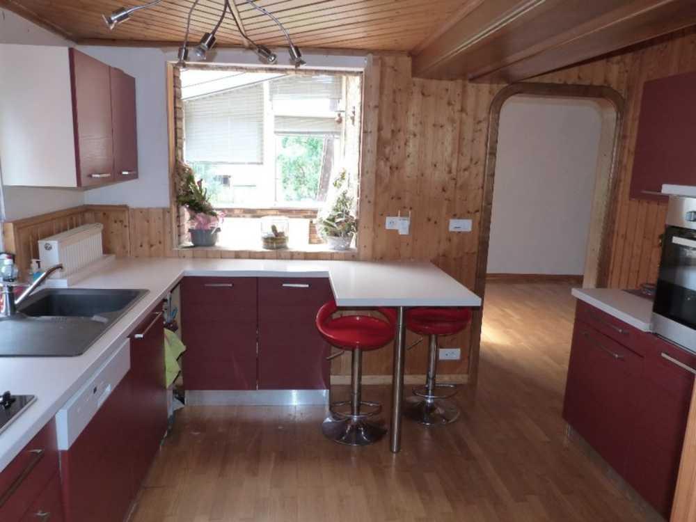 Drulingen Bas-Rhin huis foto 4045670