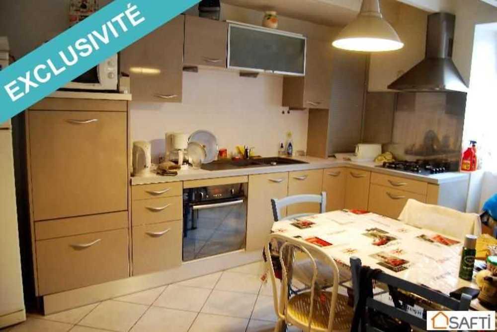 Beaurepaire Isère maison photo 4075247