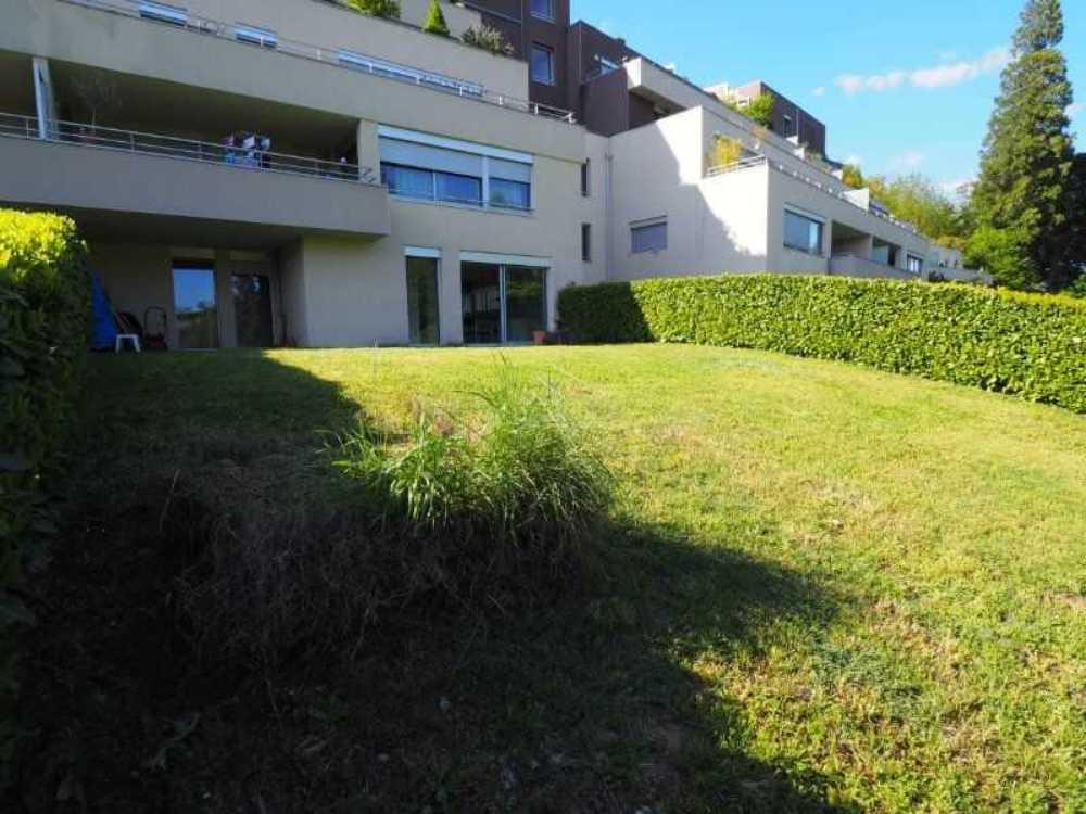 Rives Isère appartement photo 4080590