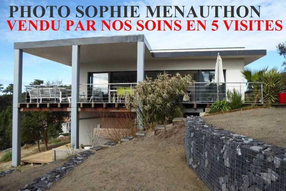 Labenne Landes huis foto 4060064