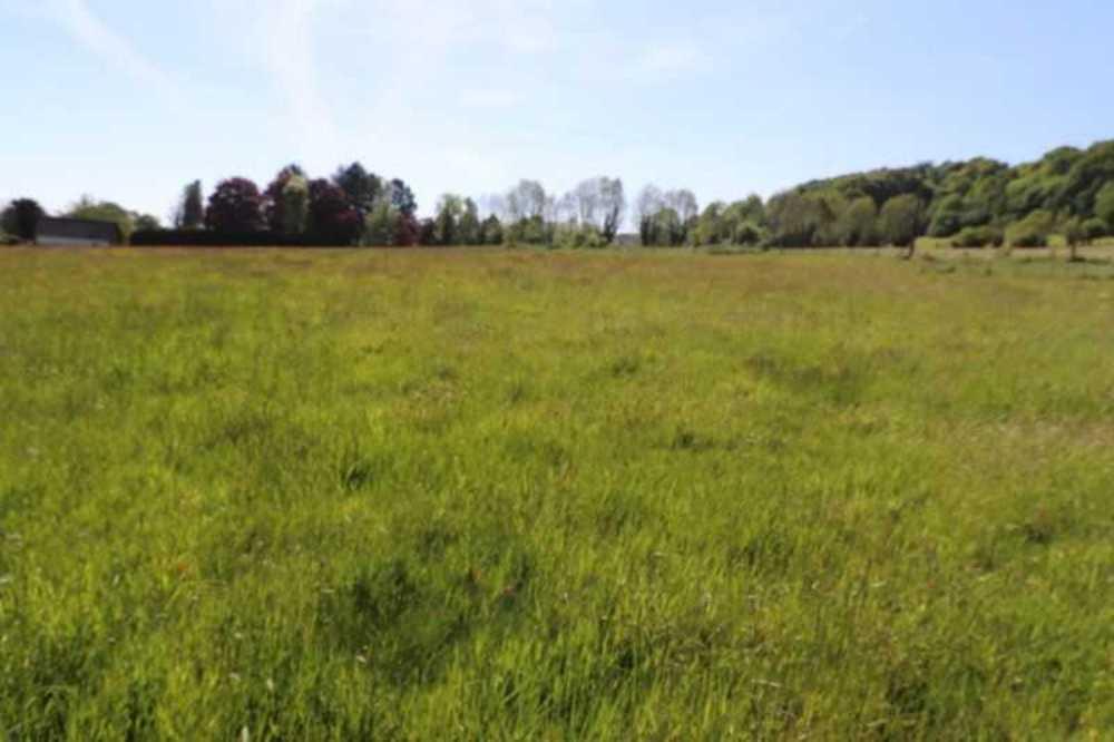 Toutainville Eure terrein foto 4082341