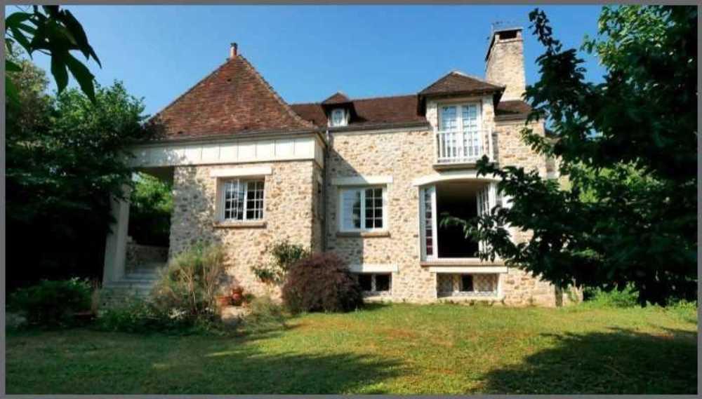 Brunoy Essonne maison photo 4076720
