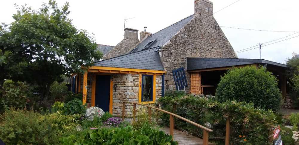 Plouhinec Morbihan maison photo 4064609