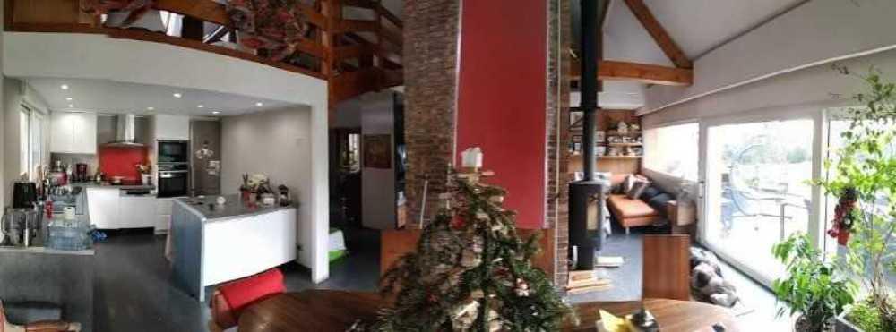 Pleurtuit Ille-et-Vilaine Haus Bild 4075768