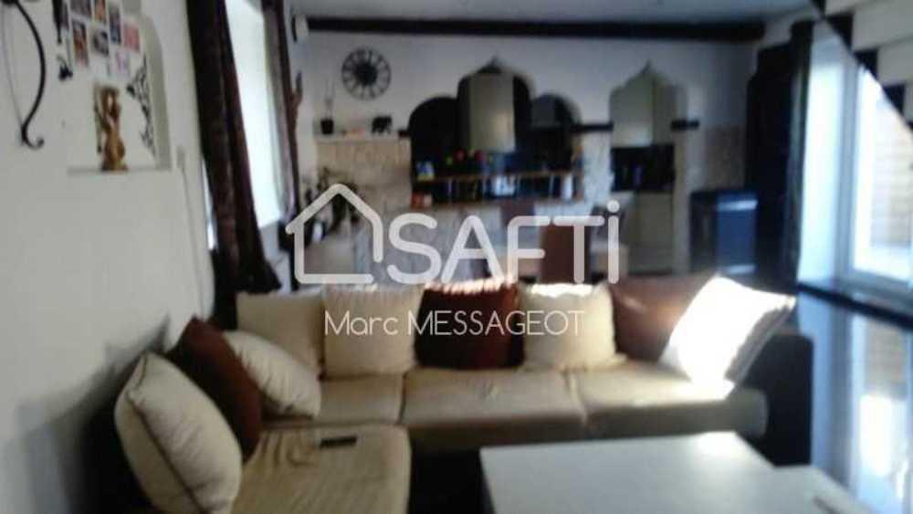 Rosny-sur-Seine Yvelines Haus Bild 4073389