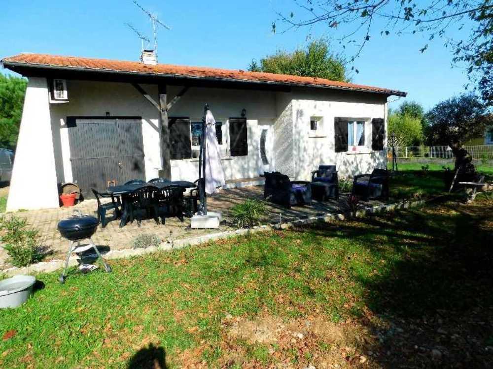 Labastidette Haute-Garonne Haus Bild 4082218