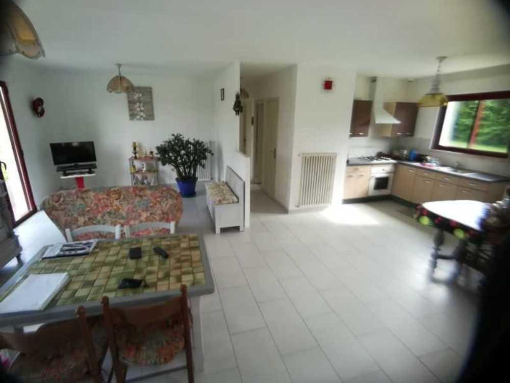 Questembert Morbihan huis foto 4085506