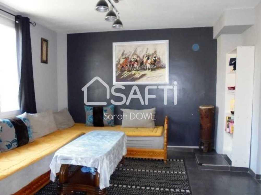 Limeil-Brévannes Val-de-Marne appartement foto 4080318