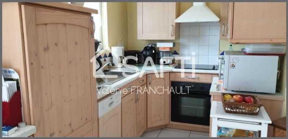 La Tranche-sur-Mer Vendée appartement photo 4078198