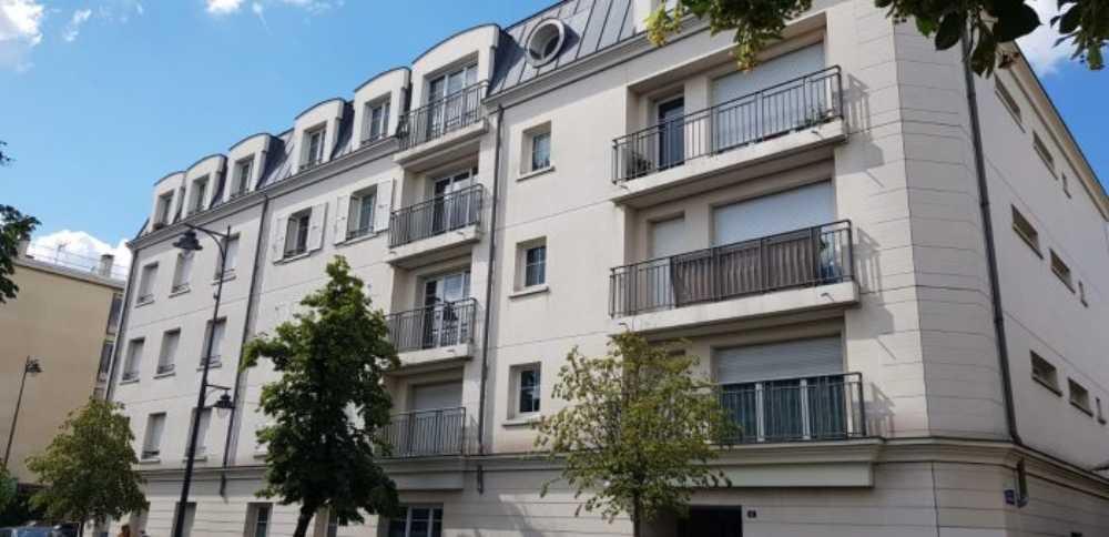 Maisons-Alfort Val-de-Marne appartement foto 4044652