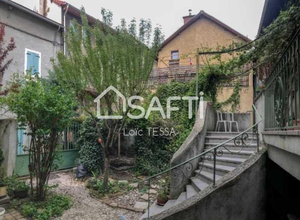 Remollon Hautes-Alpes huis foto 4081971
