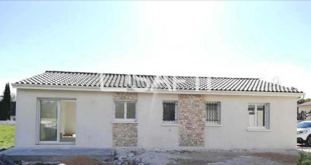La Force Dordogne maison photo 4080713