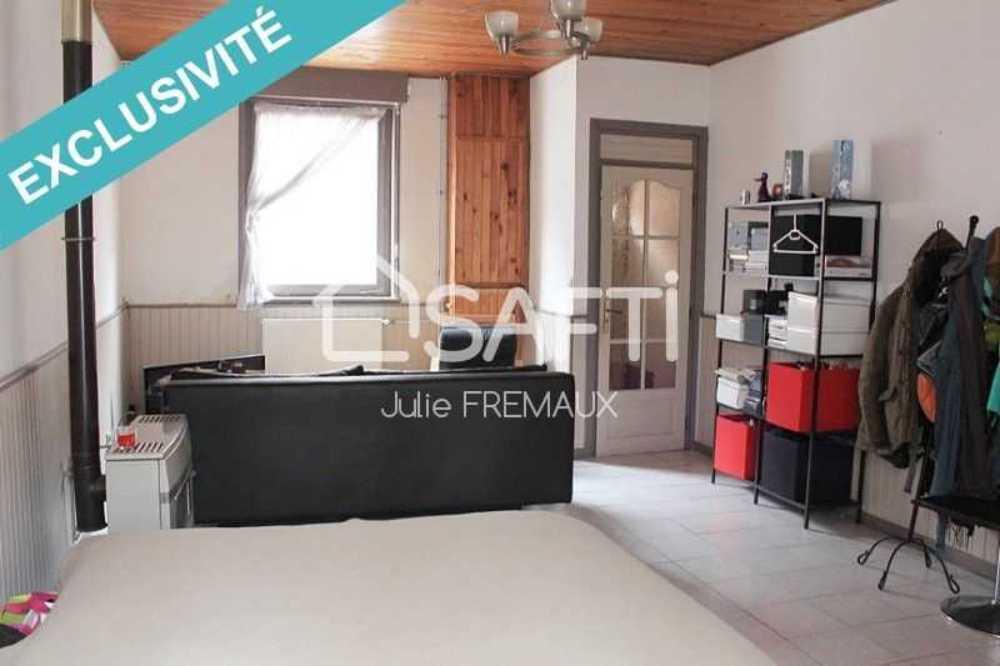 Croix Nord huis foto 4077961