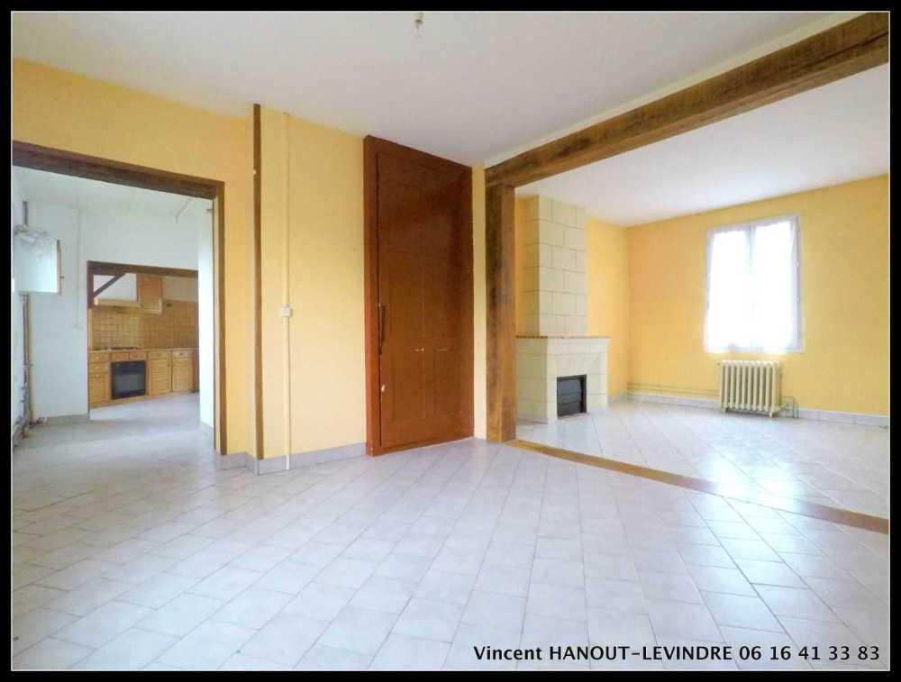Durtal Maine-et-Loire Haus Bild 4057891