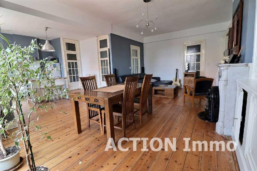 Lannoy Nord appartement foto 4060245