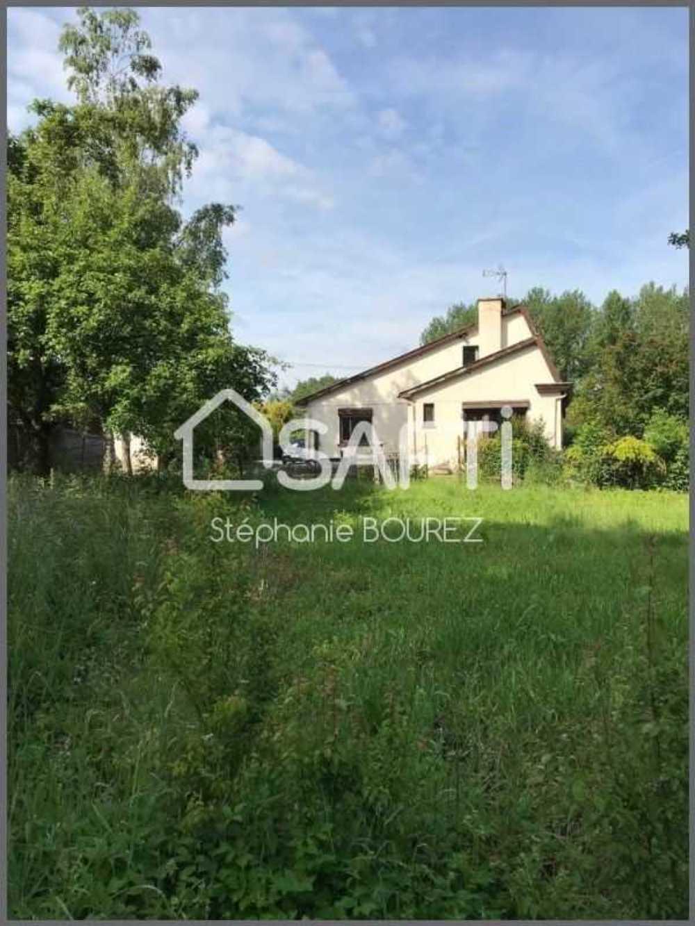 Saint-Amand-les-Eaux Nord Haus Bild 4084233