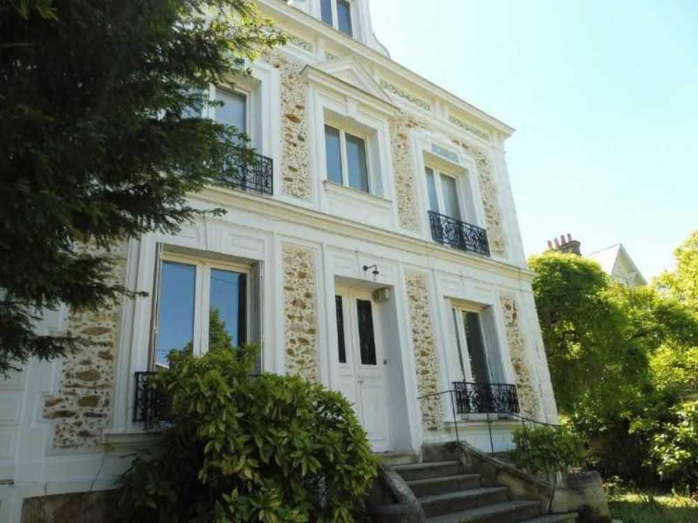Brunoy Essonne maison photo 4079274