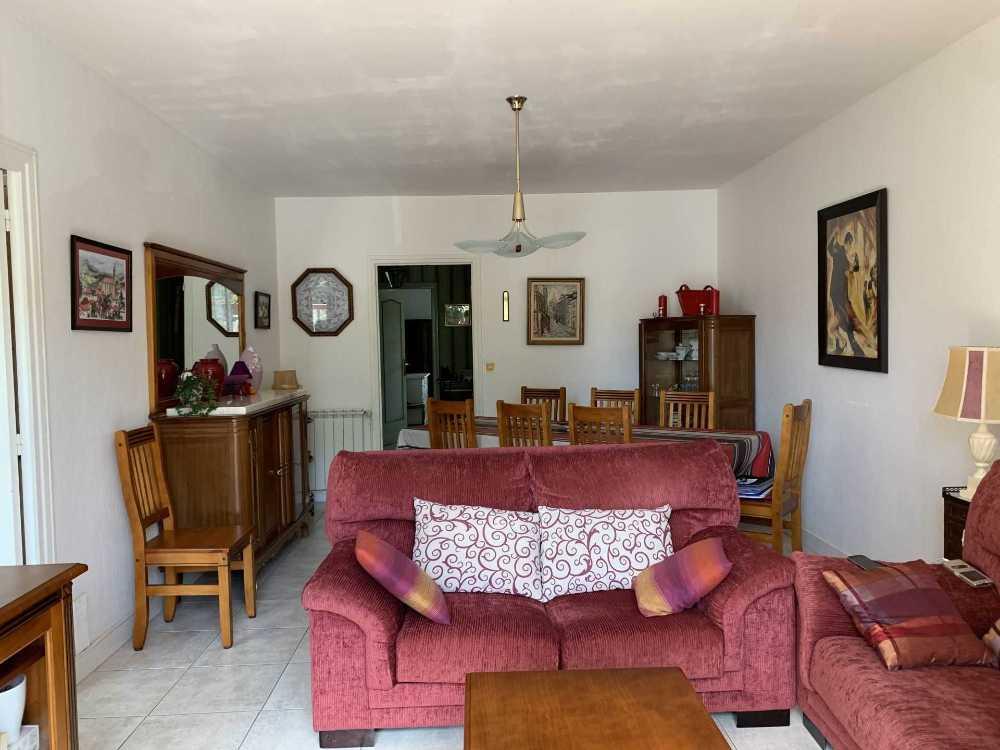 Urrugne Pyrénées-Atlantiques appartement photo 4058091