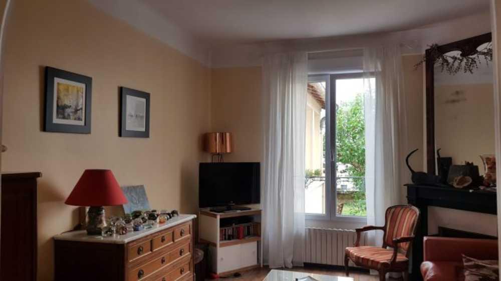 Fontenay-sous-Bois Val-de-Marne Haus Bild 4044605