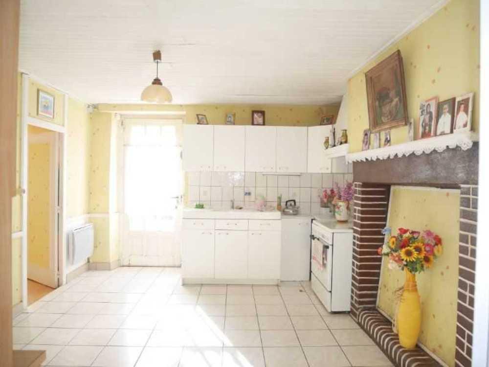 Messac Ille-et-Vilaine huis foto 4078020