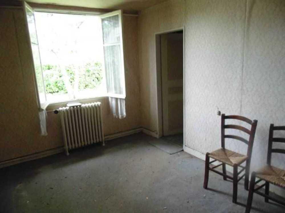 Saint-Avertin Indre-et-Loire maison photo 4083652