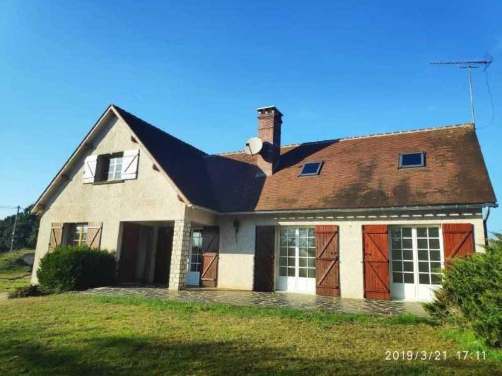 Villemandeur Loiret maison photo 4074690