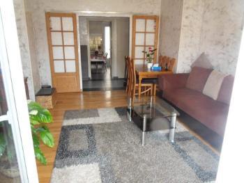 Grenoble 38100 Isère appartement foto 4031551