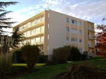 Yerres Essonne appartement foto 4056184